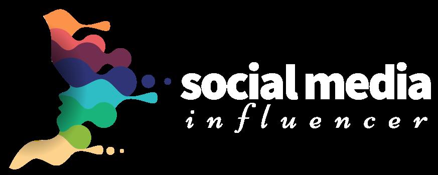 Social Media Influencer London
